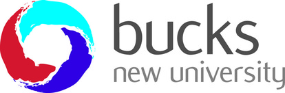Bucks New University repository